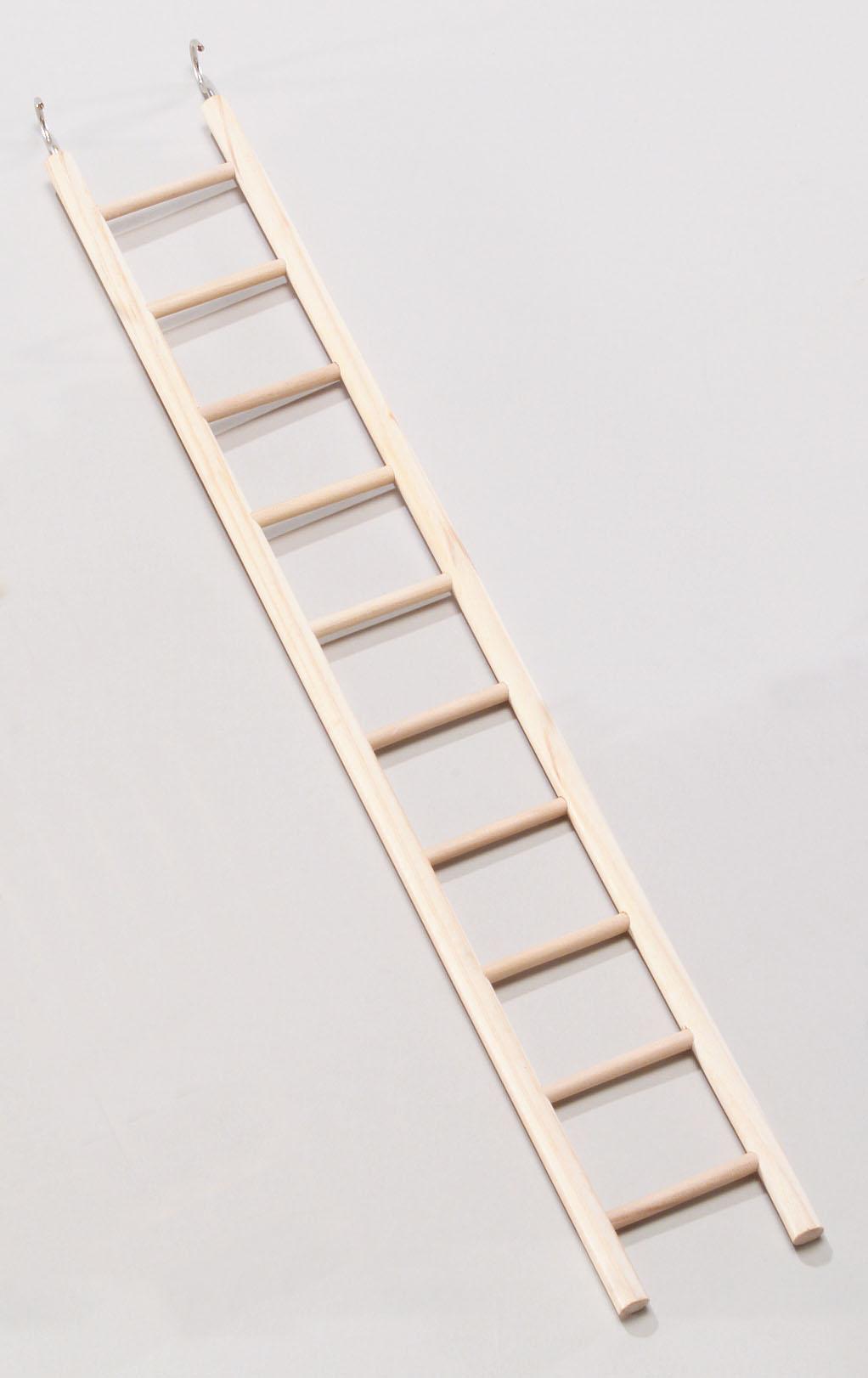 escalera madera image